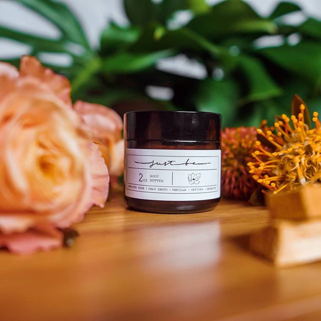 Now that July has started off with a bang, come and grab some goodies you can kick up your feet and relax with!  Our Bundle Sale saves you 15% off when you purchase a candle and any size body butter.  July 6-8th! Get them before they're gone!  #linkinbio #bundle #sale #handmade #candle #bodybutter #natural #summer #selfcare  #dallas #dallasblackbusiness #supportblackownedbusinesses #supportsmallbusiness  #blackownedbusiness