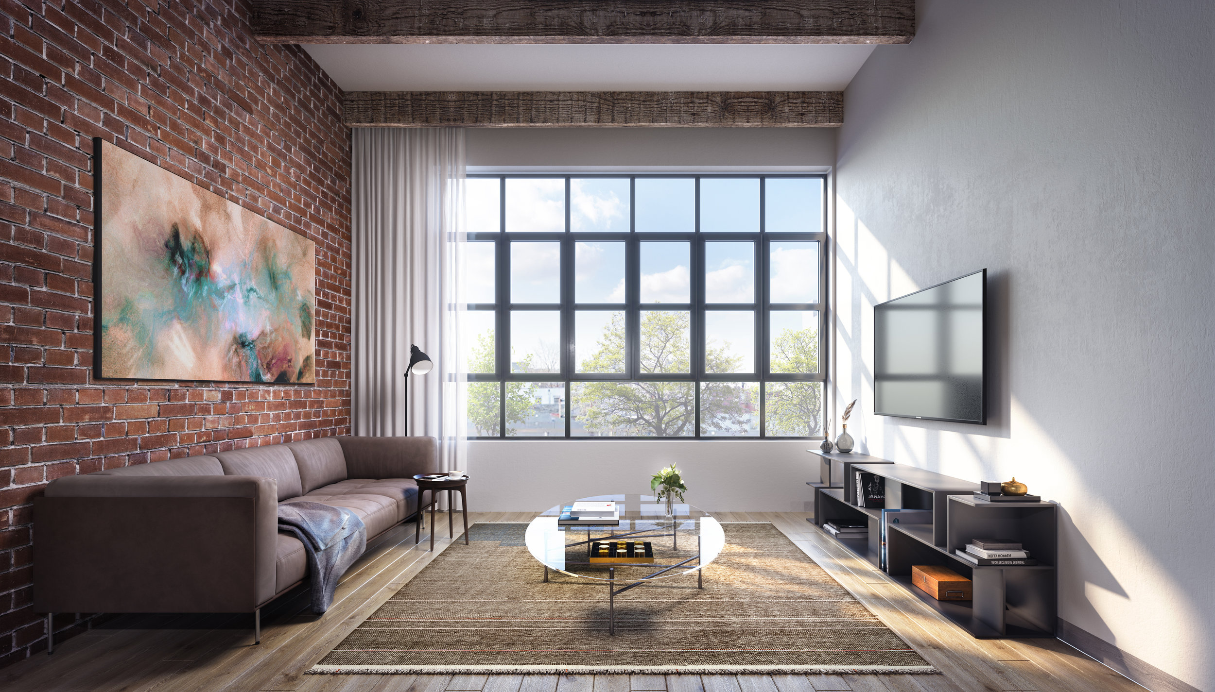 MS-TZB_View 04 livingroom2A2_06.jpg