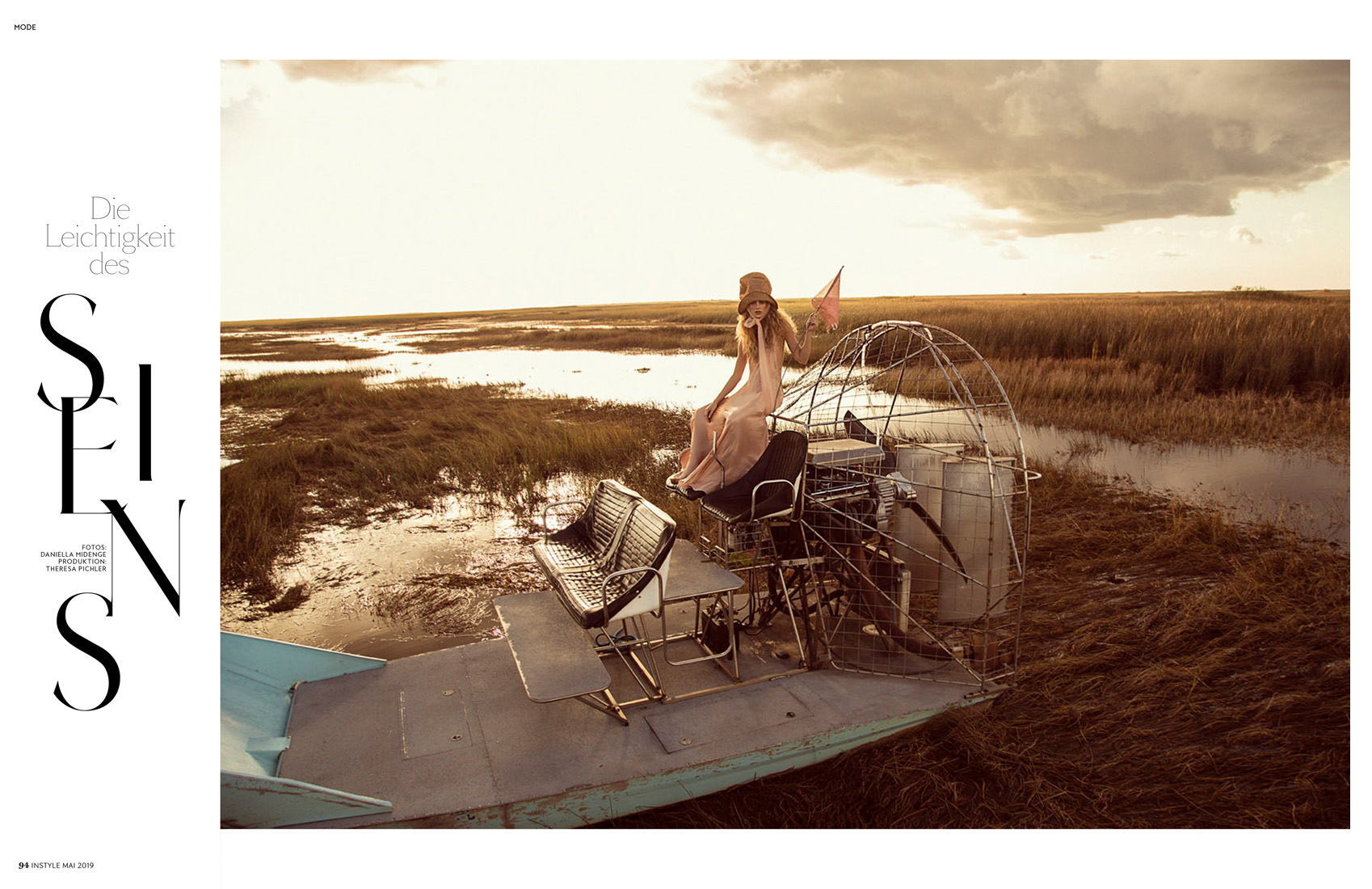 INST190005_20_Mode_GNTM_Everglades-1.jpg