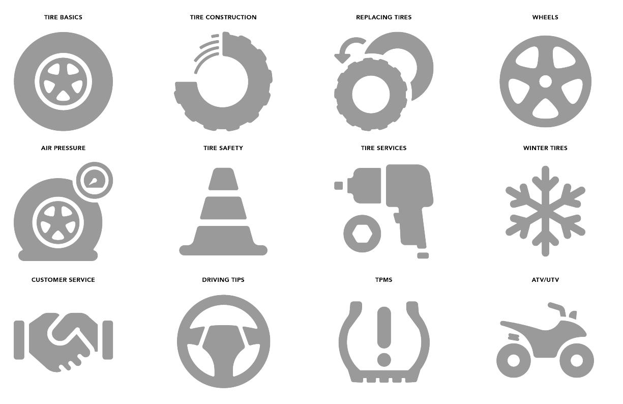 DT_Icons-100.jpg