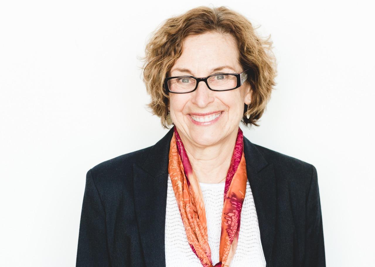 jeanne-kerr-HR-revolution-interview.jpg