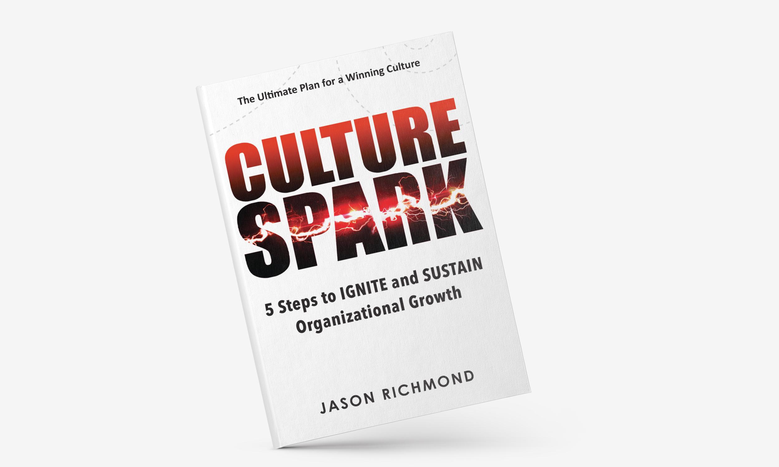 culture-spark-jason-richmond