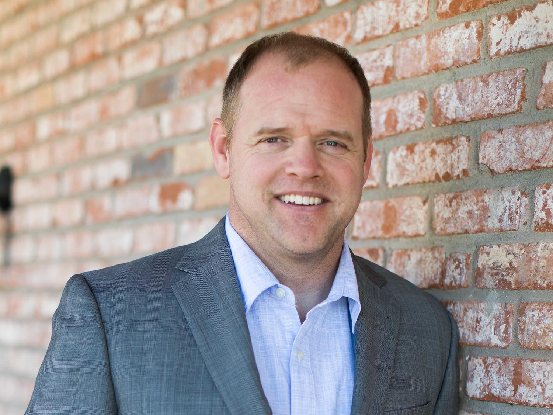 Jason Bisping - Senior Learning + Development Consultant
