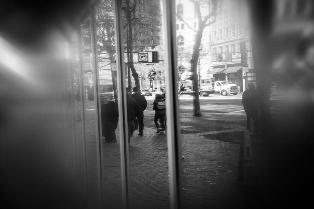 untitled shoot-004.jpg