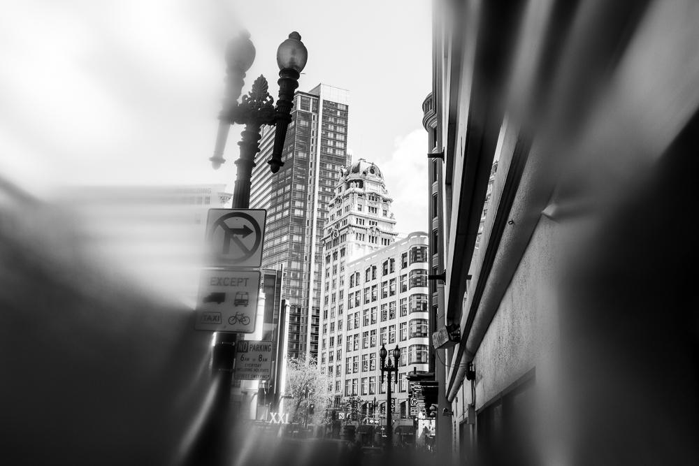 untitled shoot-007.jpg