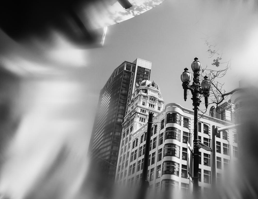 untitled shoot-011.jpg