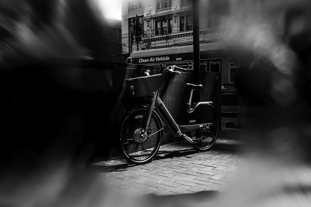 untitled shoot-012.jpg