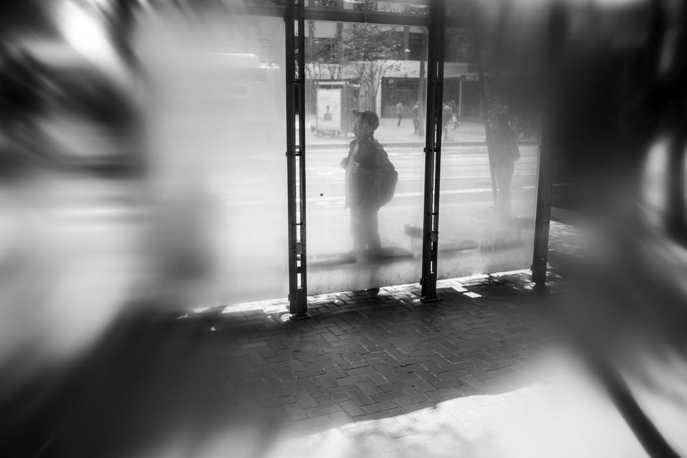 untitled shoot-018.jpg