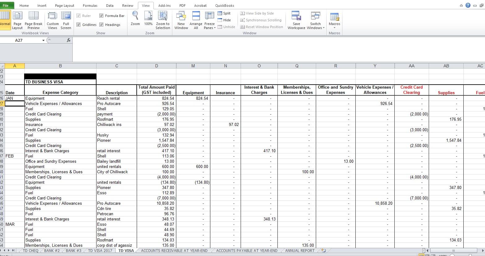bookkeeping-credit-card-sample.jpg