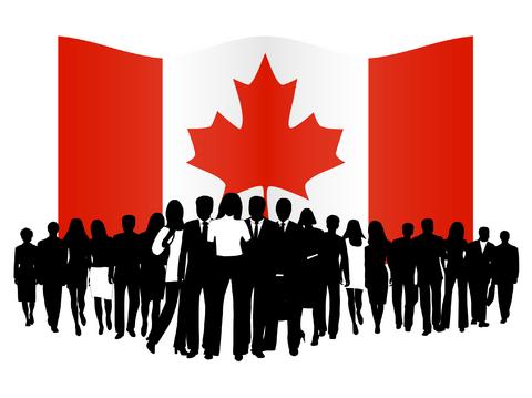 dreamstime_7581905-canadian-service.jpg