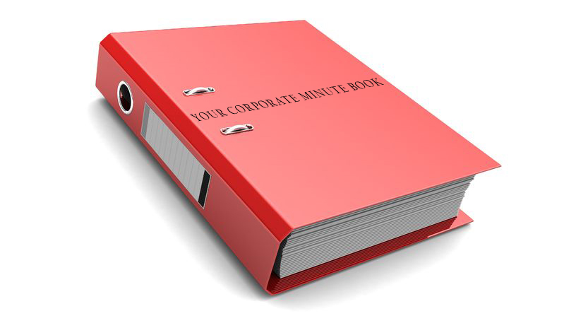 Corporate minute book - INCORP SERVICE.jpg