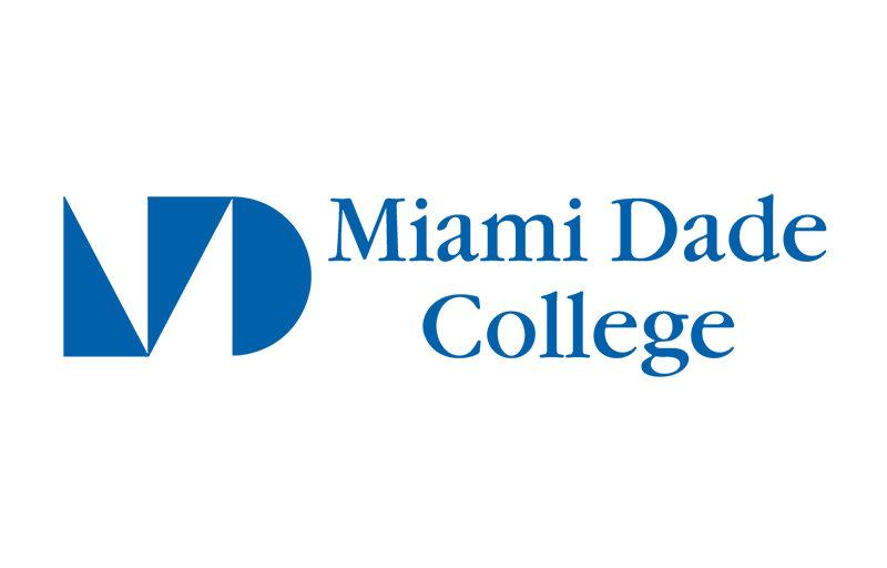 sfc-miami-dade-community-college-mdcc.jpg