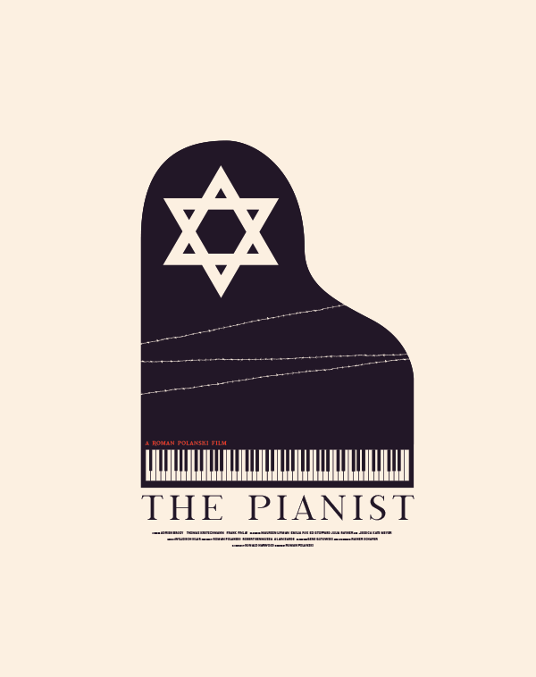 THE-PIANIST-ORIGINAL_600.png