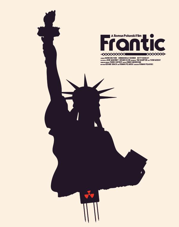 FRANTIC-ORIGINAL_600.png