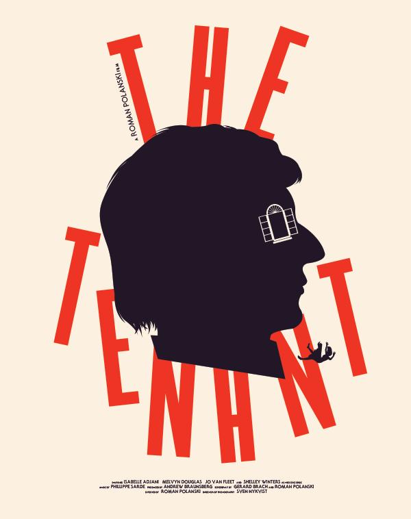 THE-TENANT-ORIGINAL_600.png
