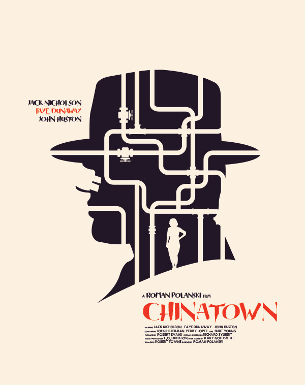CHINATOWN-ORIGINAL_600.png
