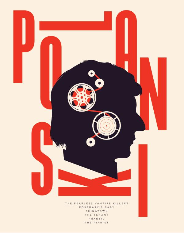 POLANSKI-COVER-ORIGINAL_600.png