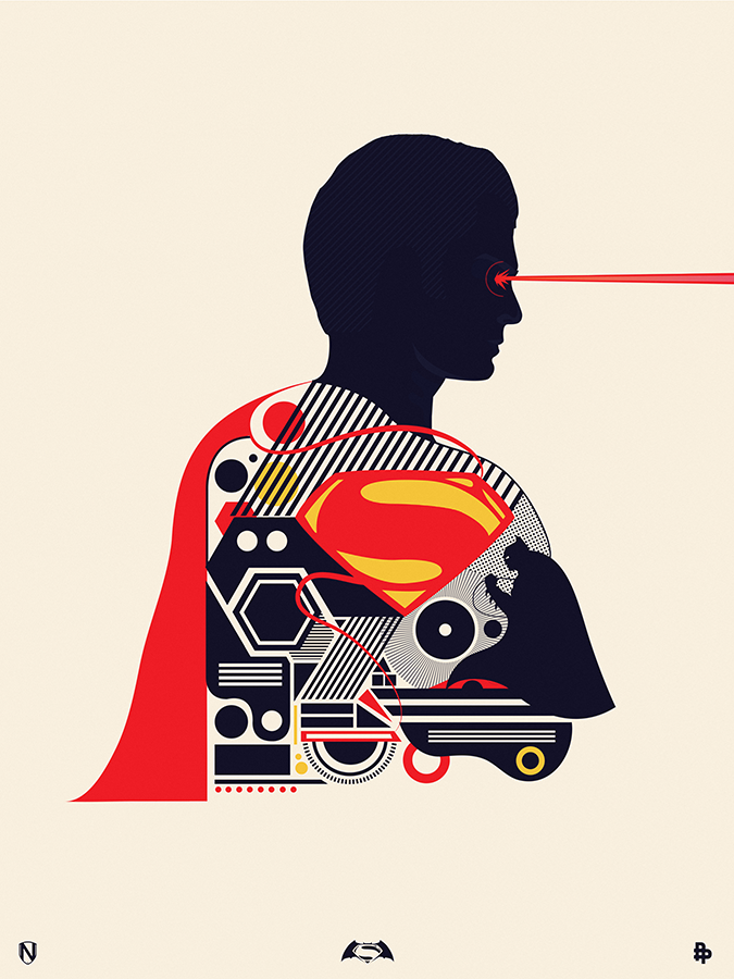 SUPERMAN-BVS-PP_675.png