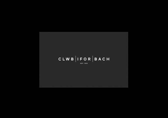 CLWB-LOGO_670.png