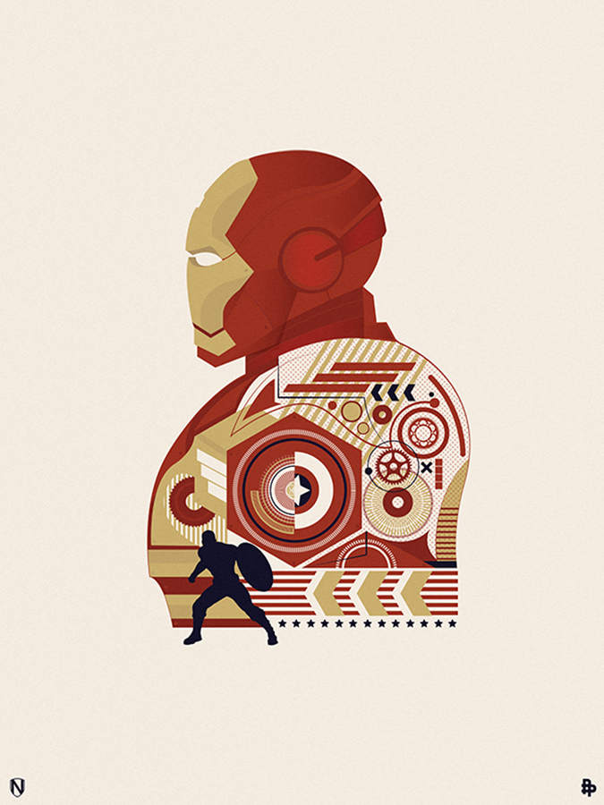 iron-man-CIVIL-WAR_675.png