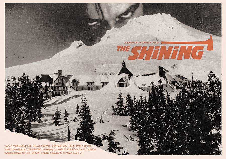 THE-SHINING-A3-2016-copy.png
