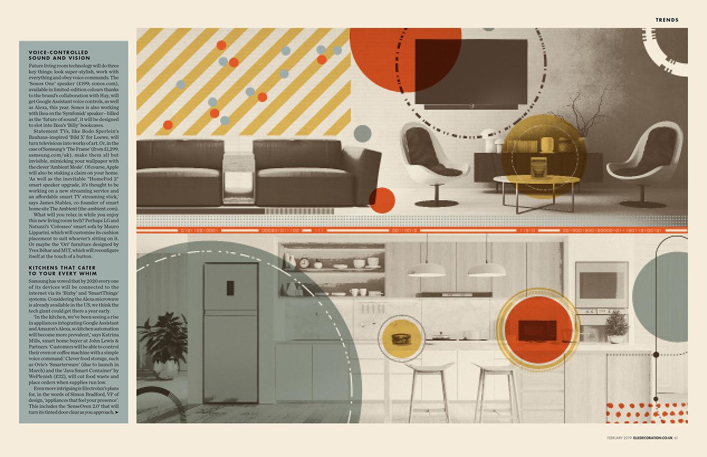 Smarter-Homes4-2.png