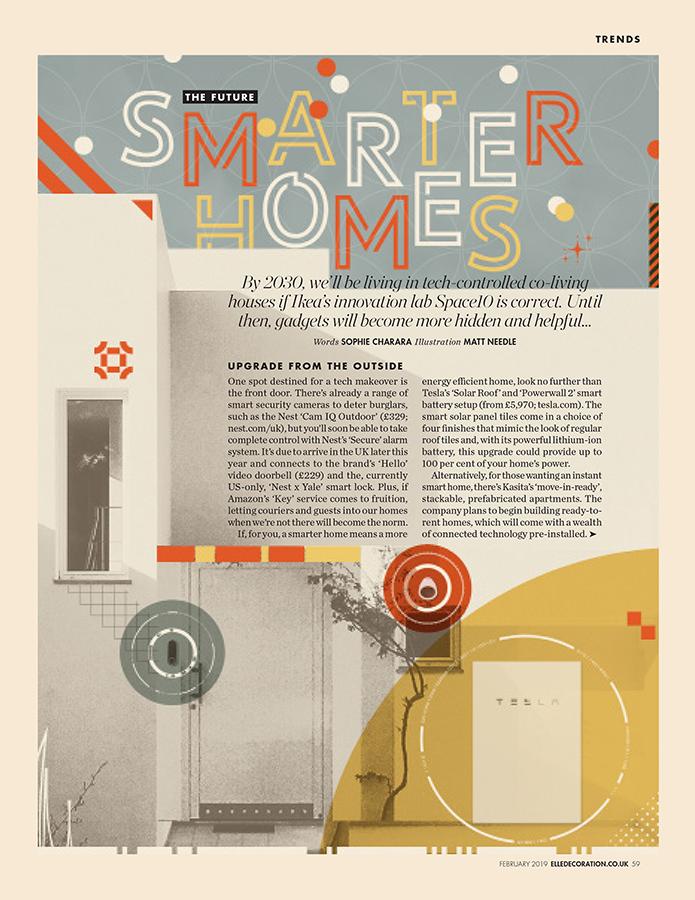Smarter-Homes4-1.png