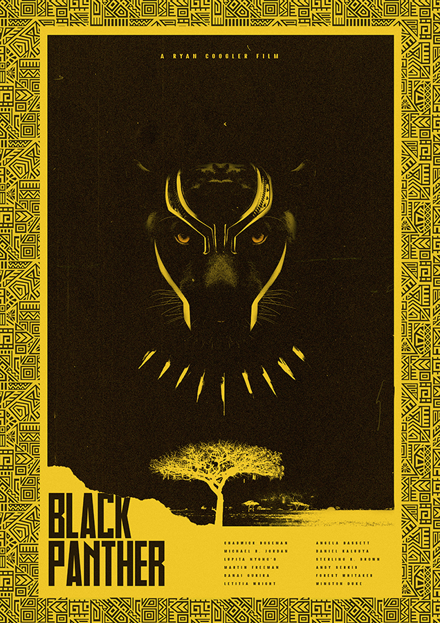BLACK-PANTHER-2-OSCARS-2019.png