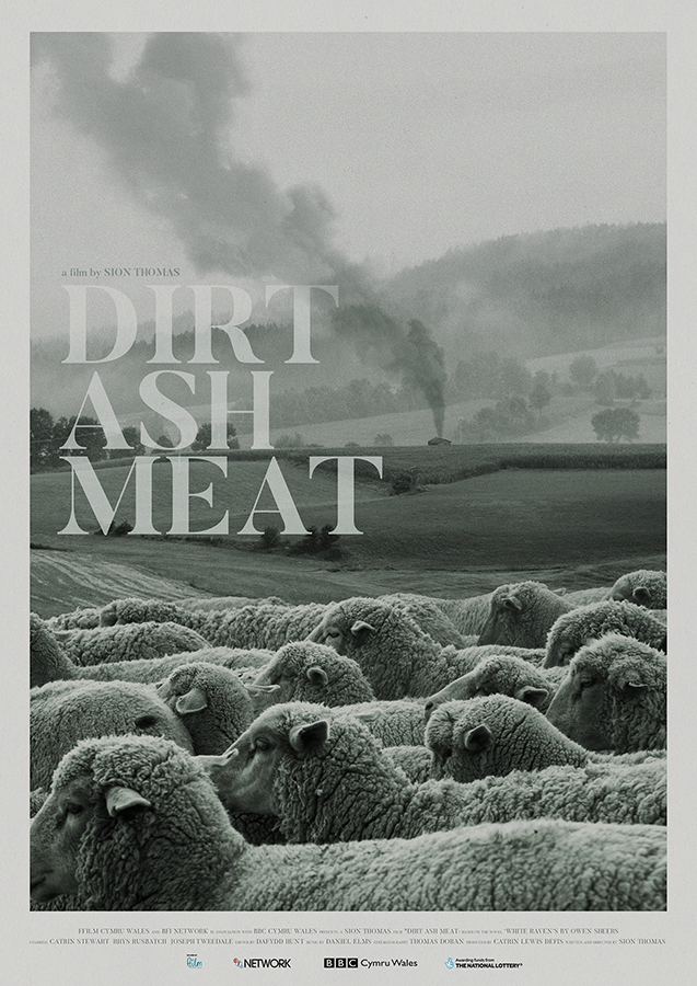 DIRT-ASH-MEAT-FINAL--WEB-RES-.png
