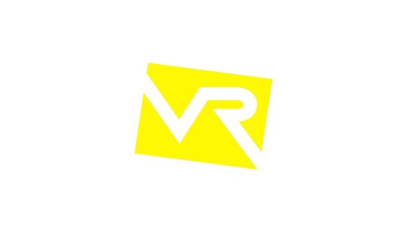 HALIFAX VR -