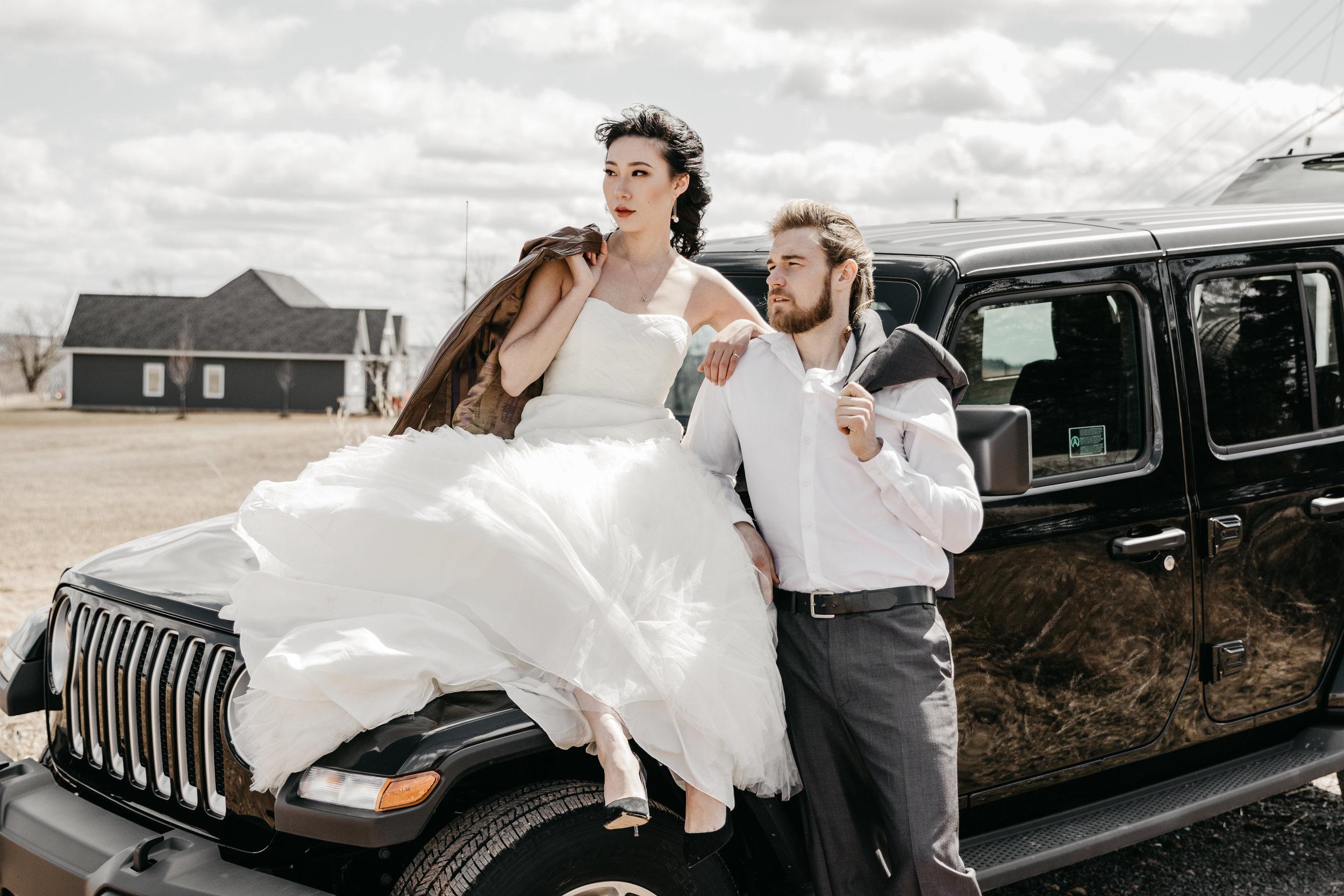 公路婚纱-3.jpg