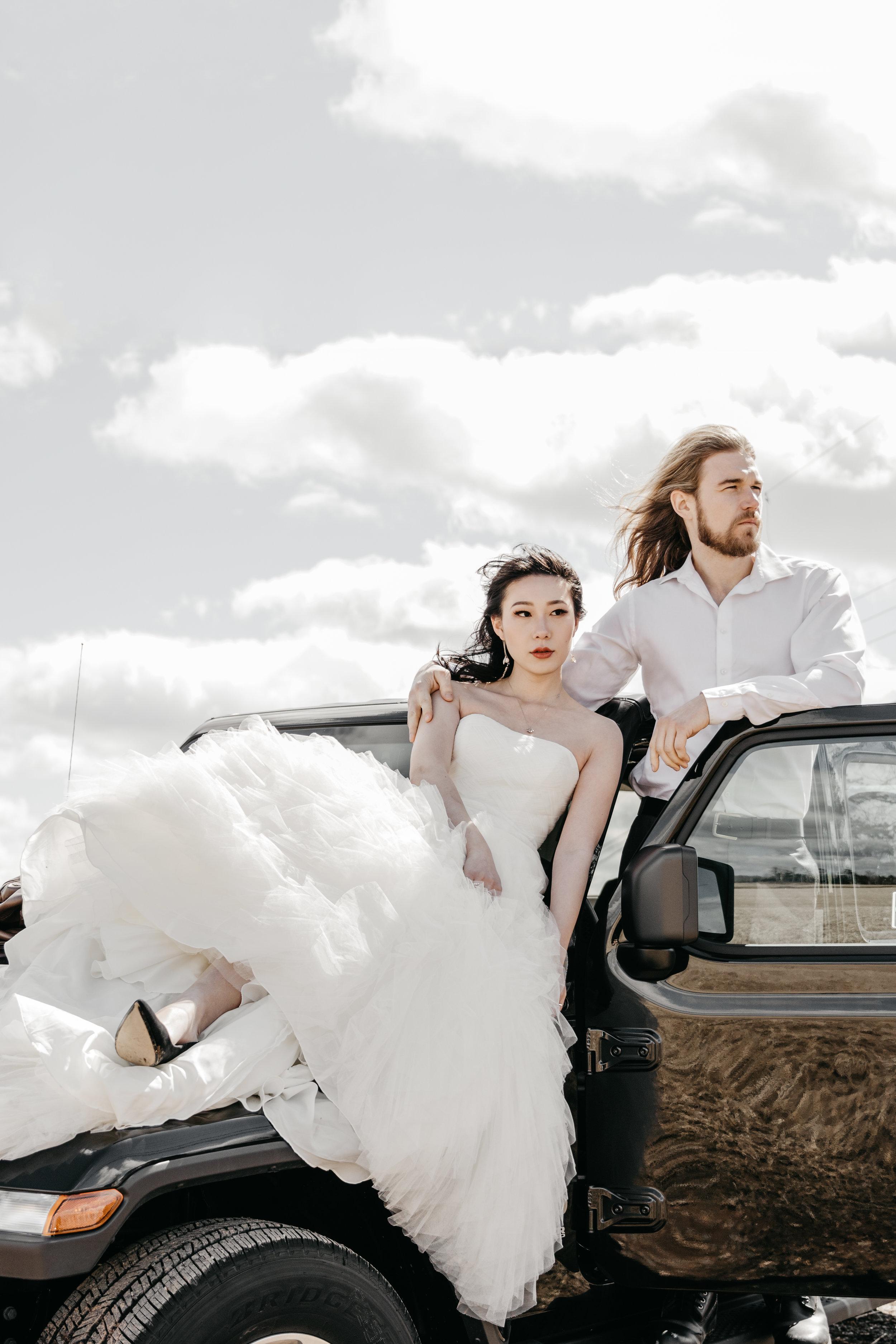 公路婚纱-6.jpg
