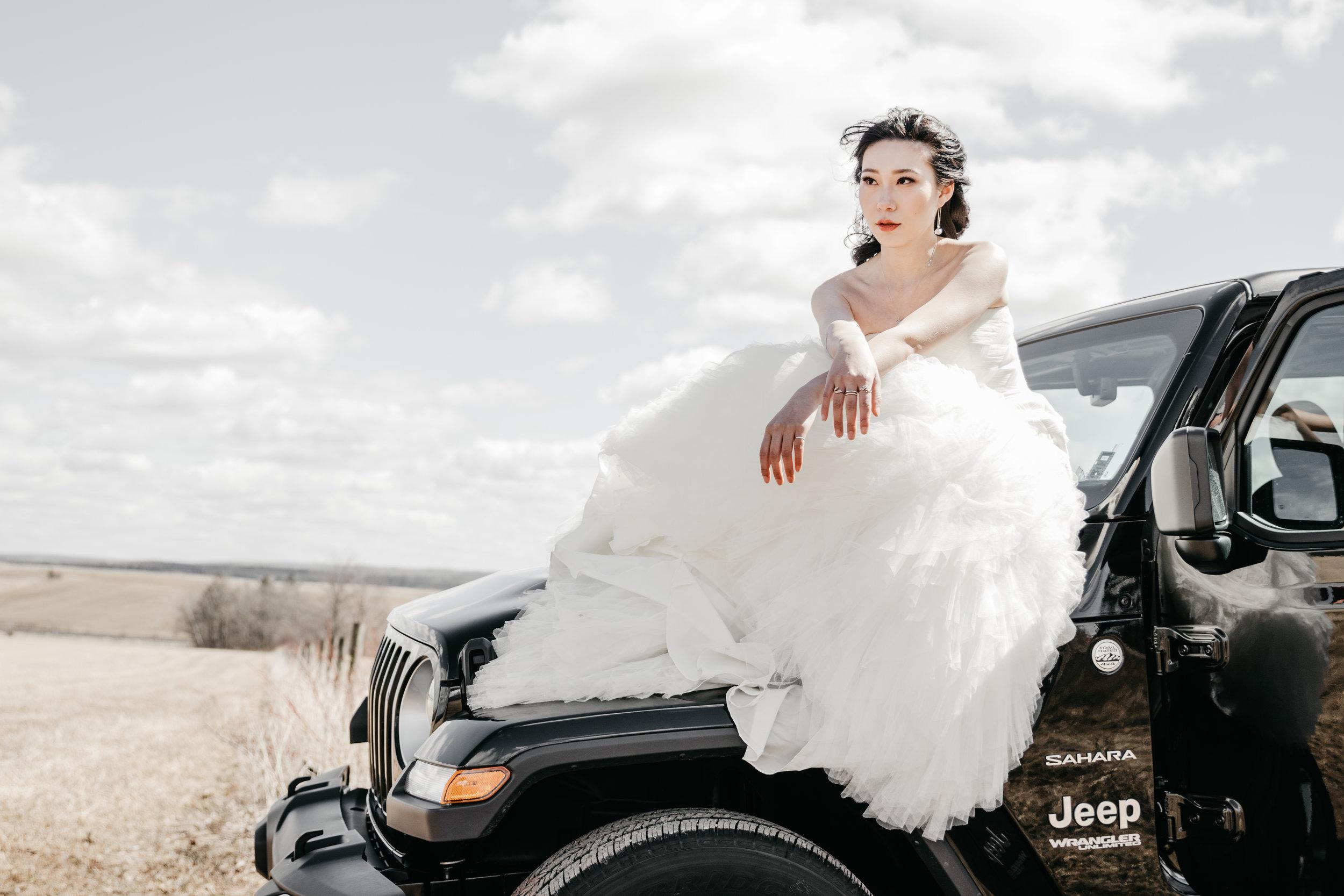 公路婚纱-8.jpg