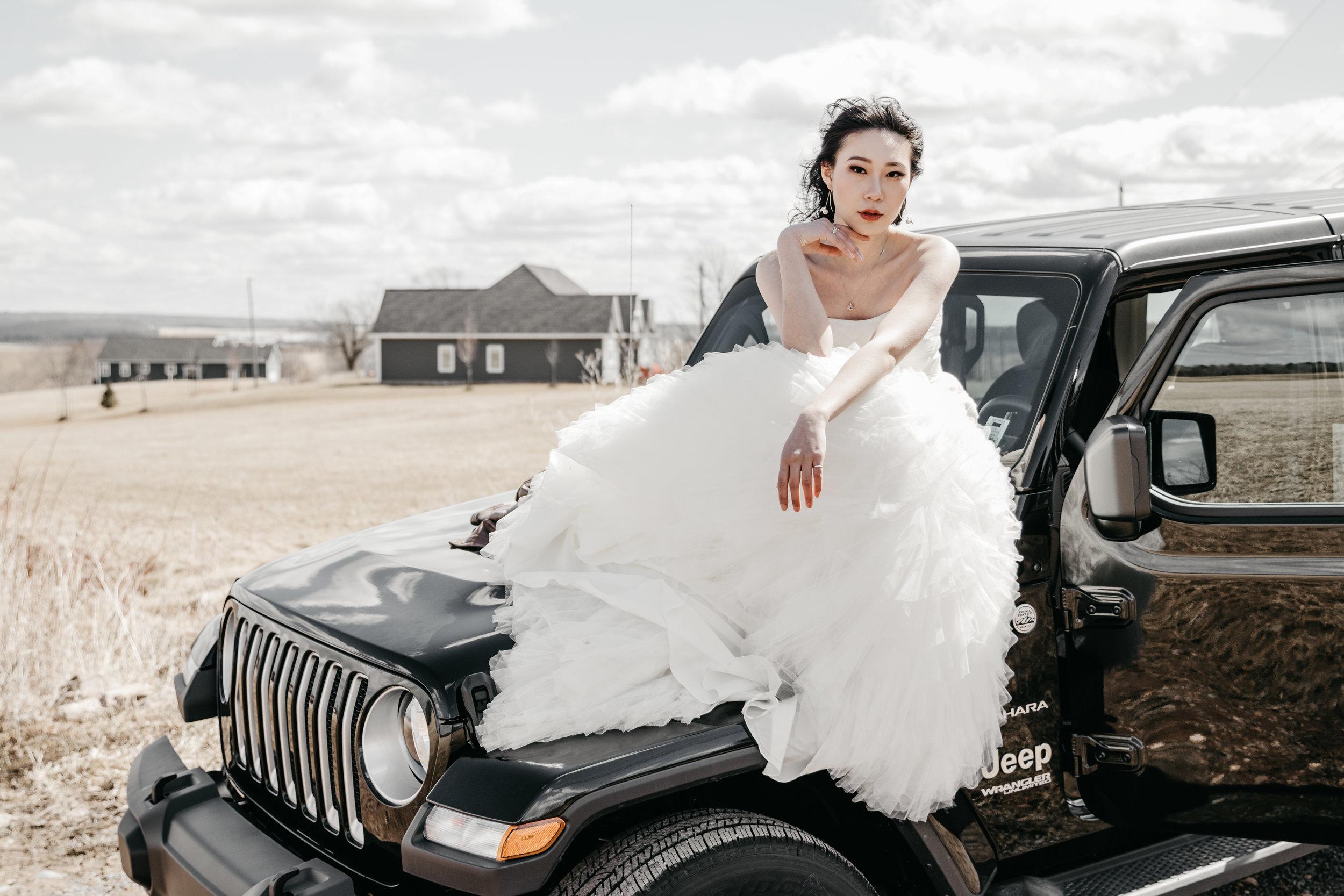 公路婚纱-9.jpg