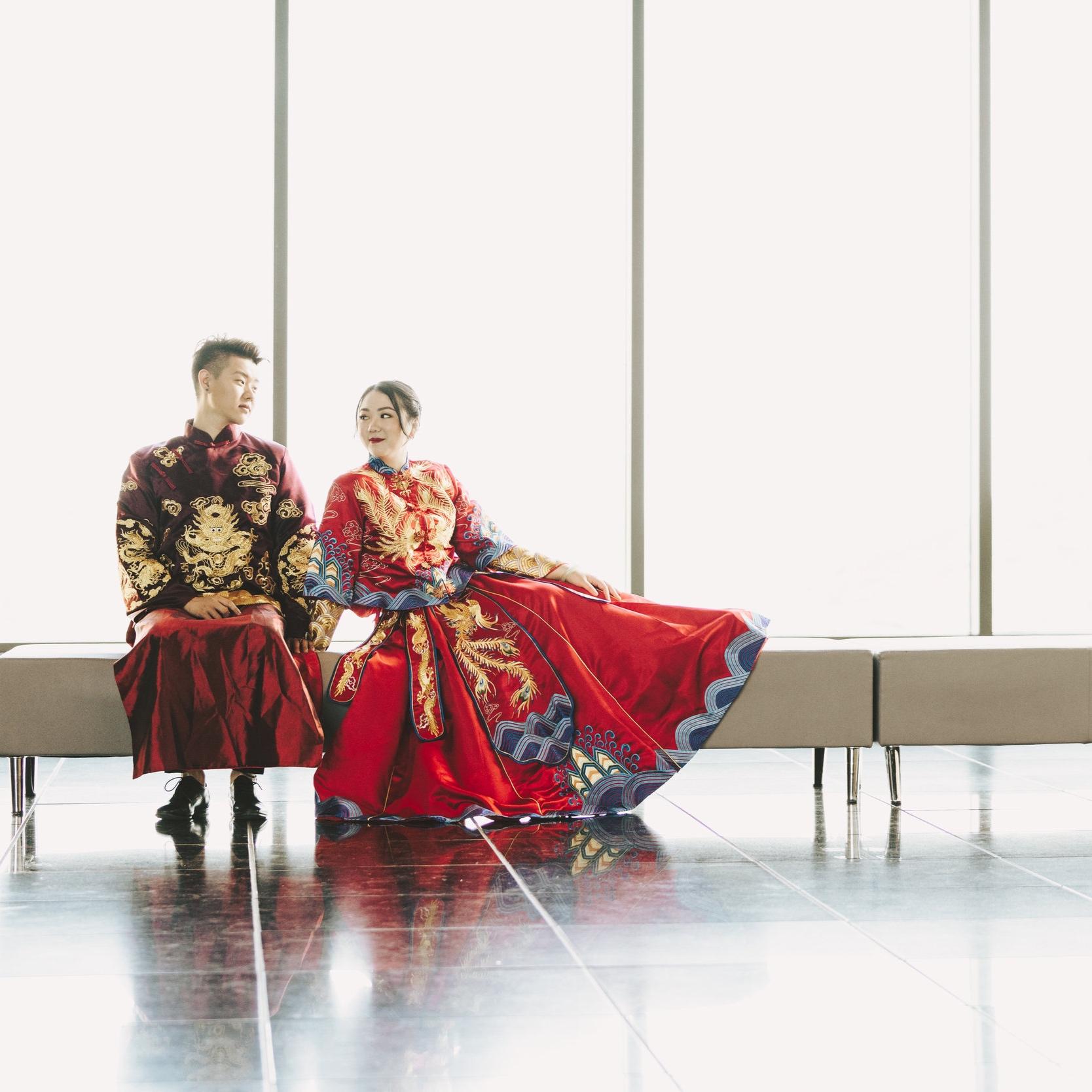 newfoundland 1 -xiaoyi & han -