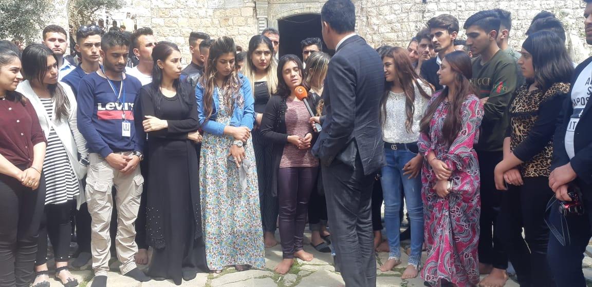 Barghuz survivors interviewed on RudawTV 466c.JPG