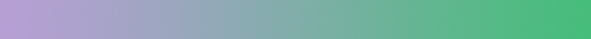 gradient bar.jpg