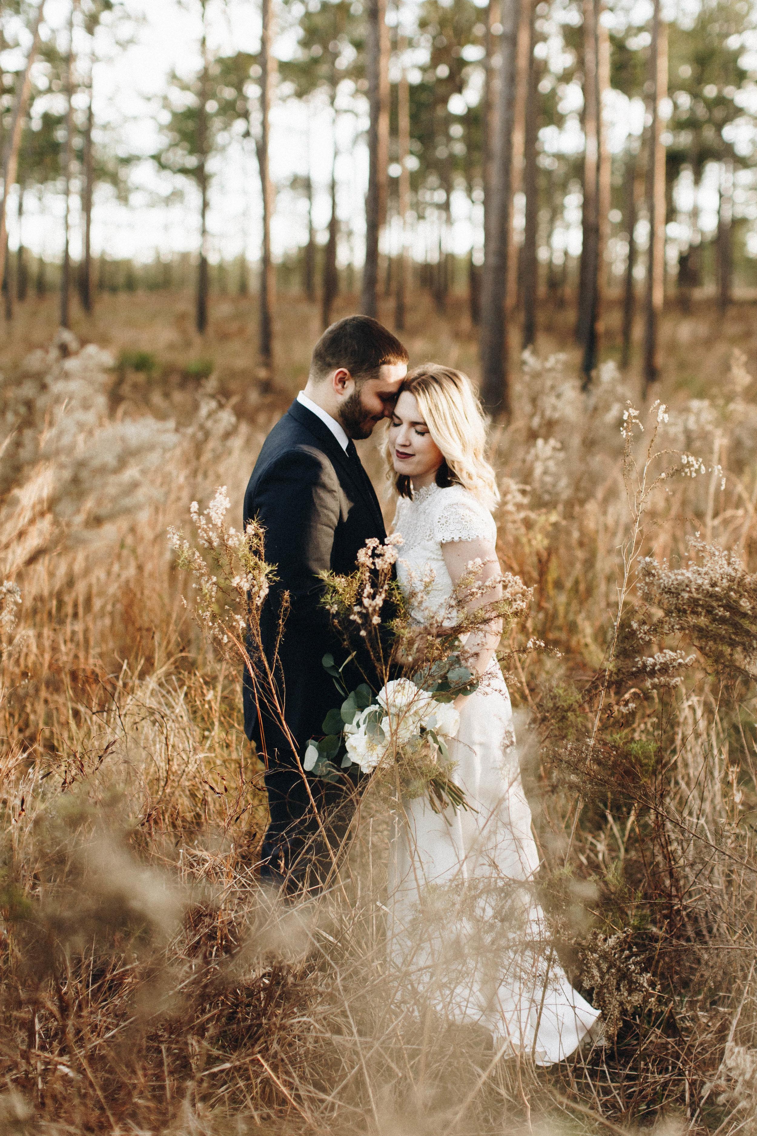 Orlando+wedding+photographer-2.jpeg