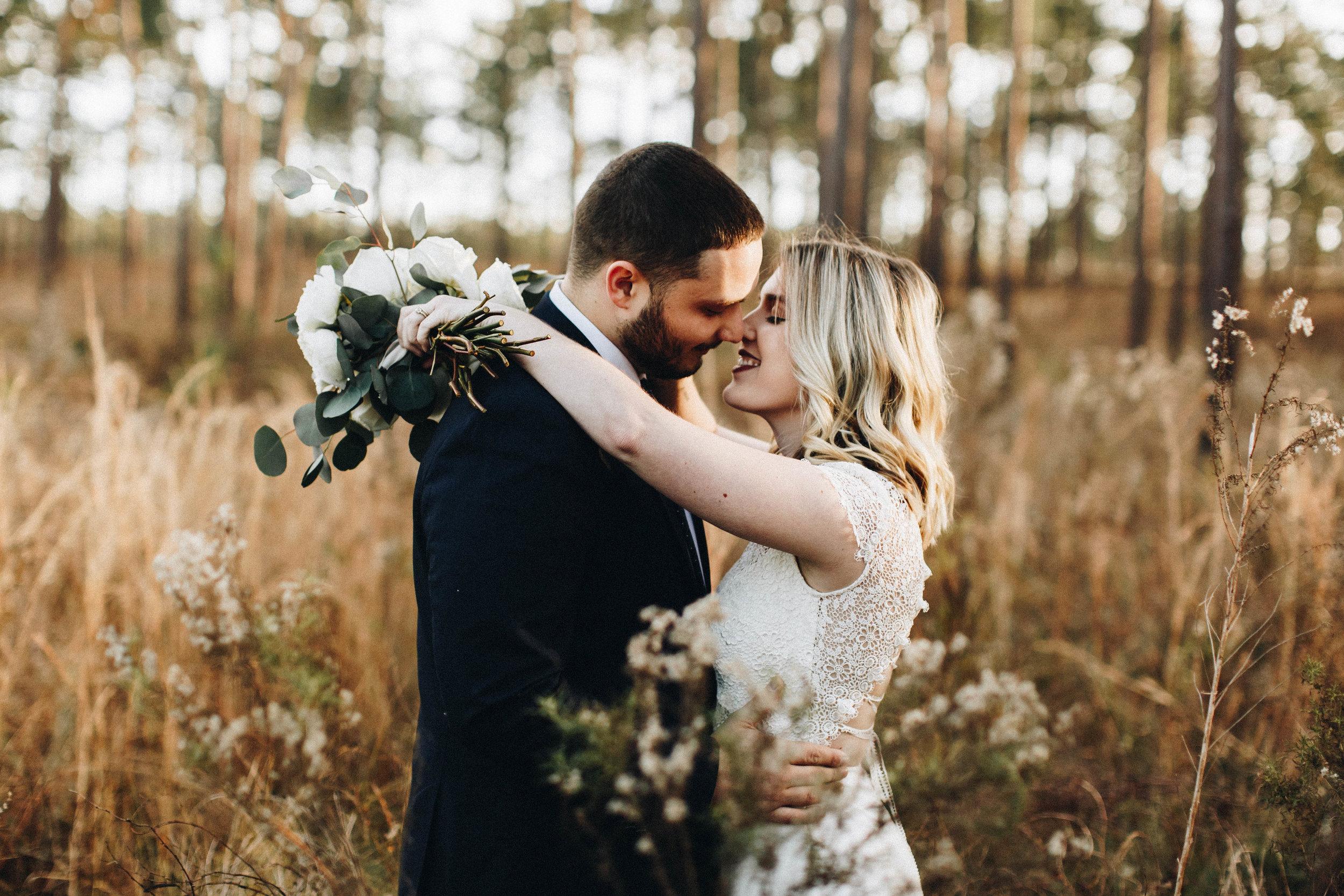 Orlando+wedding+photographer-3.jpeg