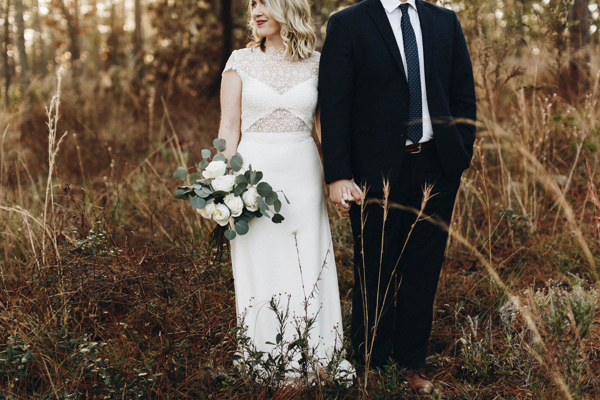 Orlando+wedding+photographer-8.jpeg