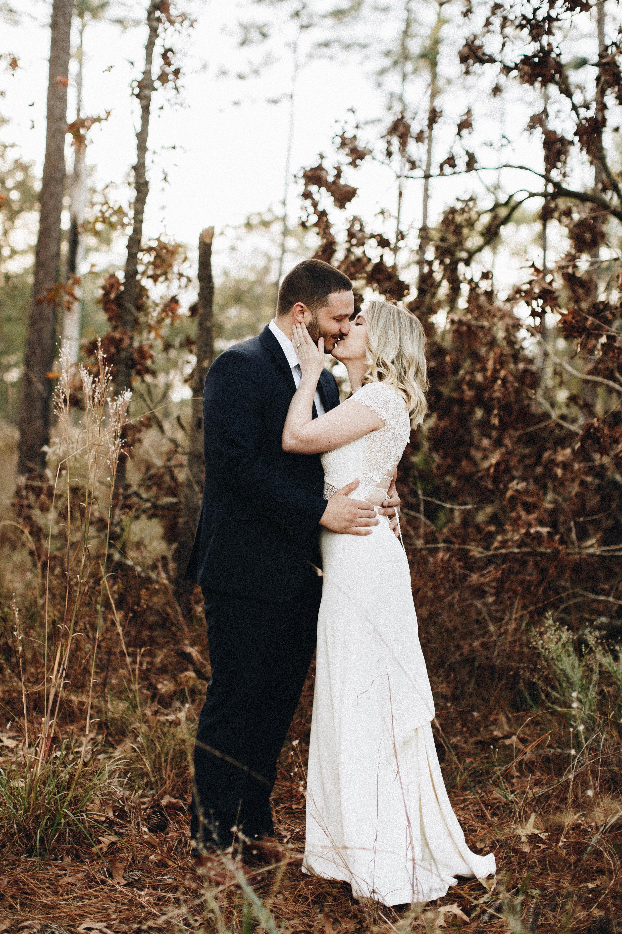 Orlando+wedding+photographer-12.jpeg