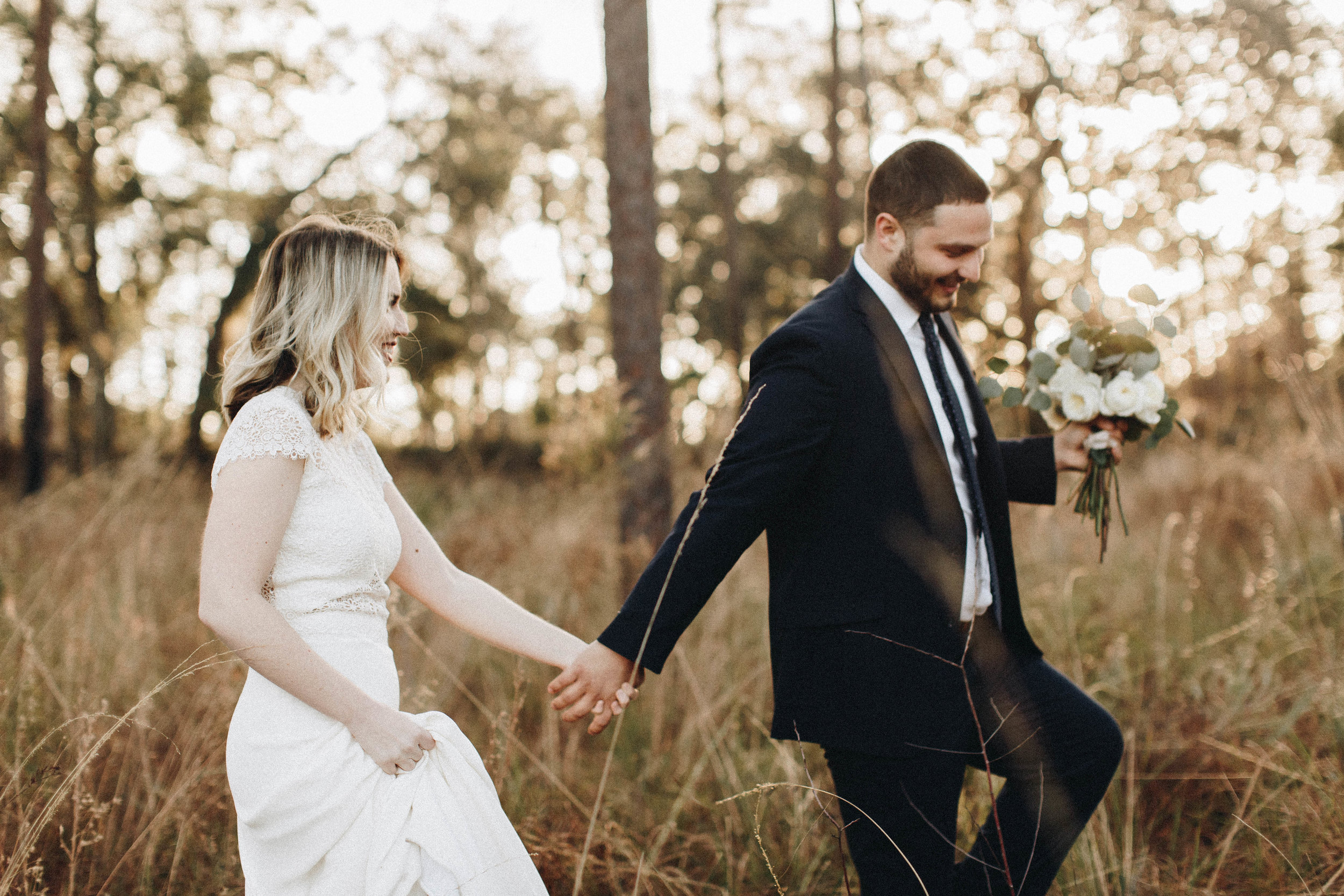 Orlando+wedding+photographer-17.jpeg