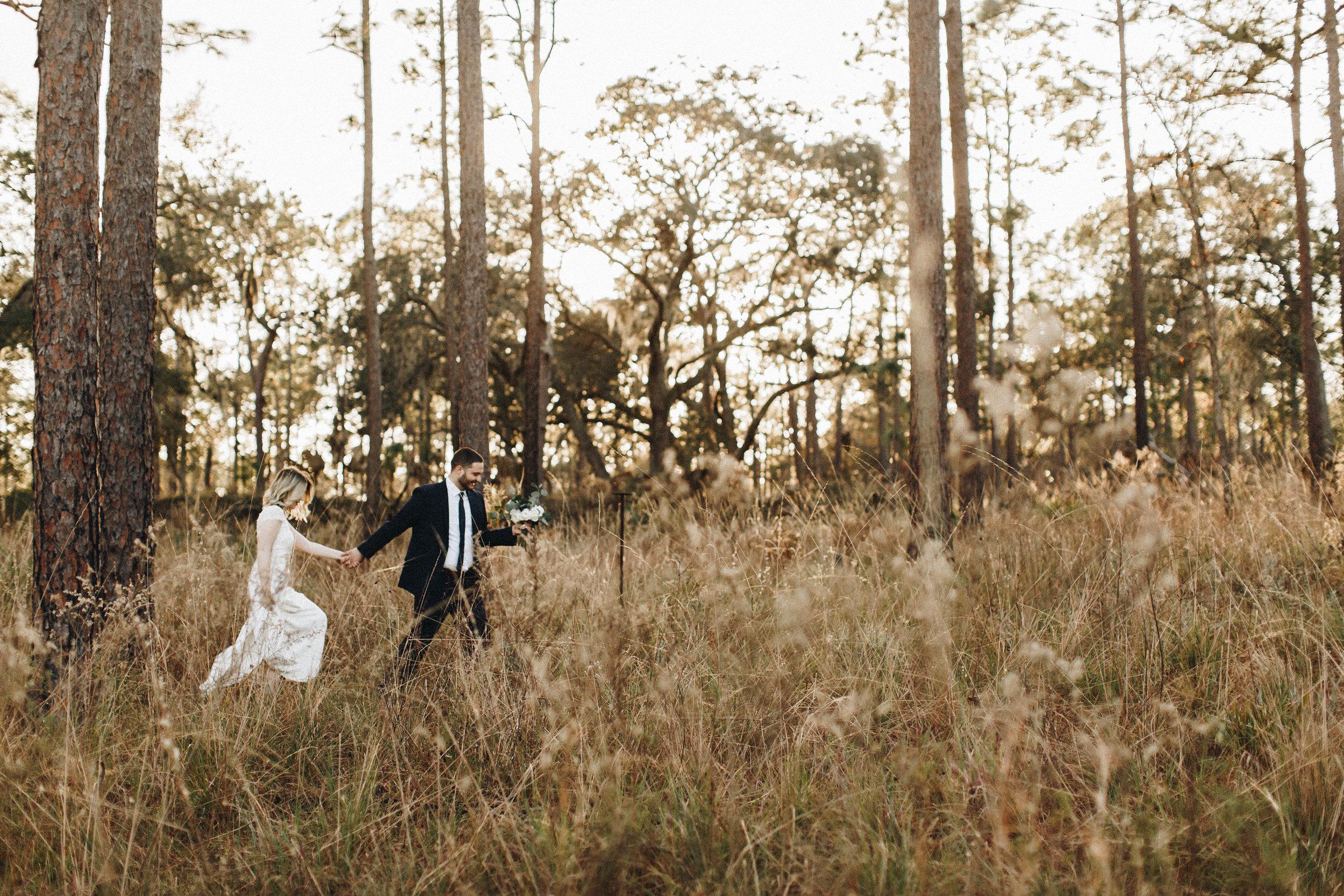 Orlando+wedding+photographer-16.jpeg