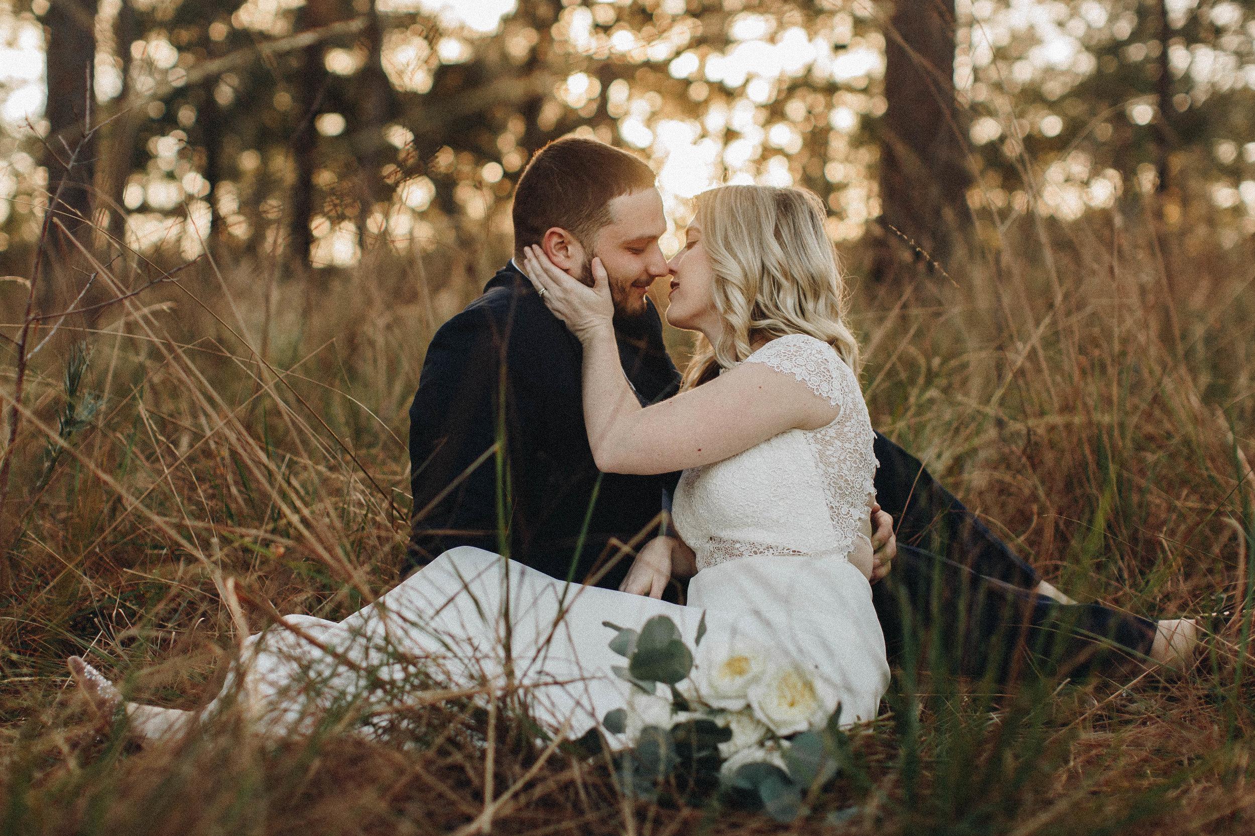 Orlando+wedding+photographer-21.jpeg