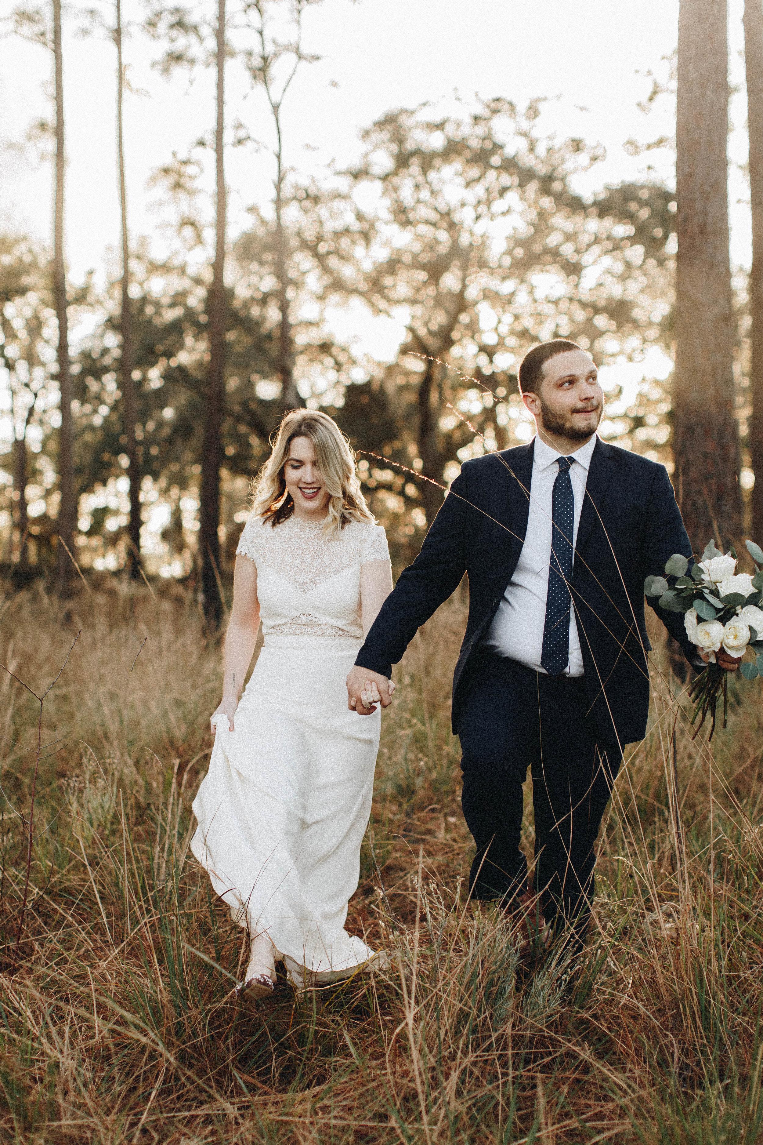 Orlando+wedding+photographer-24.jpeg
