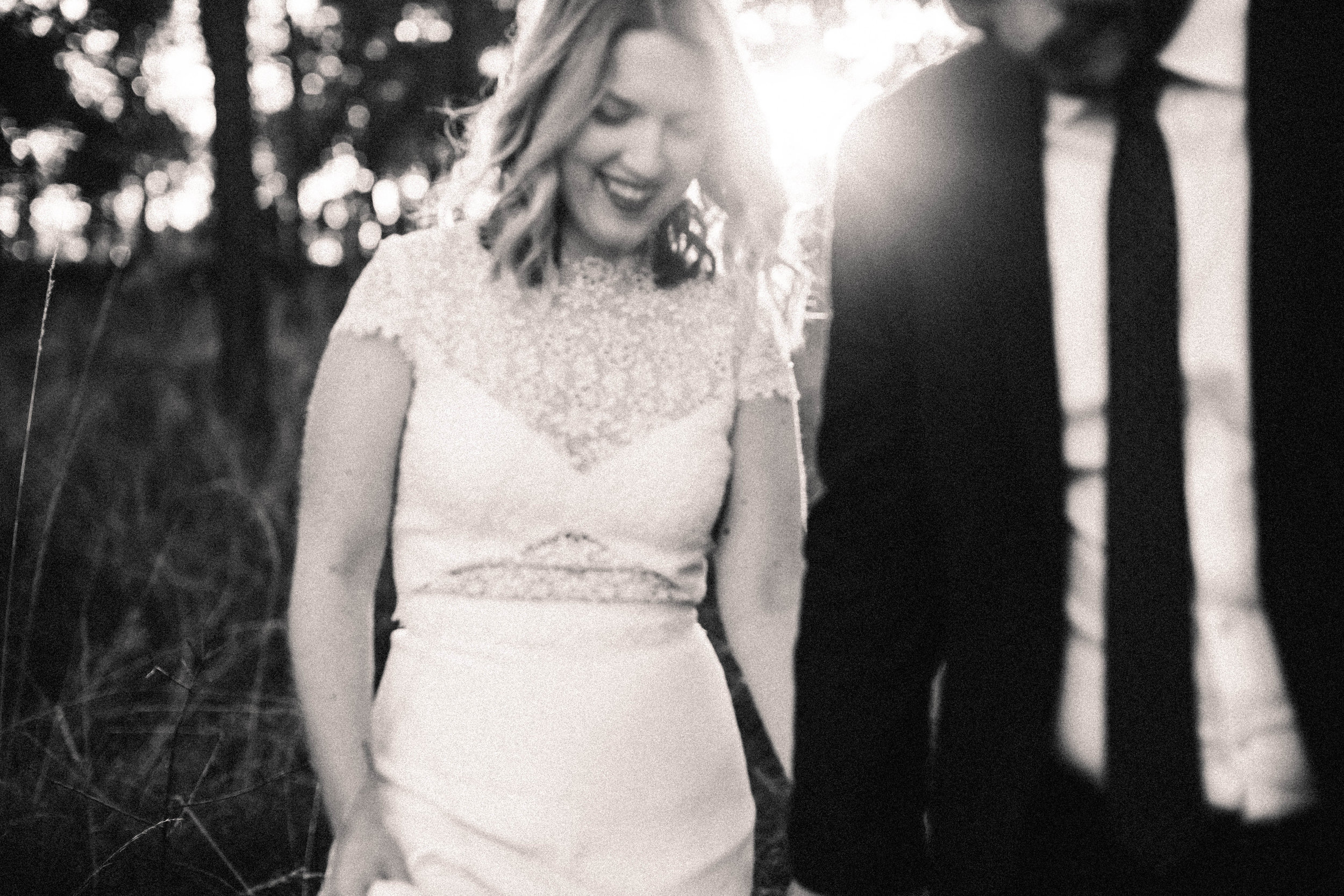 Orlando+wedding+photographer-26.jpeg