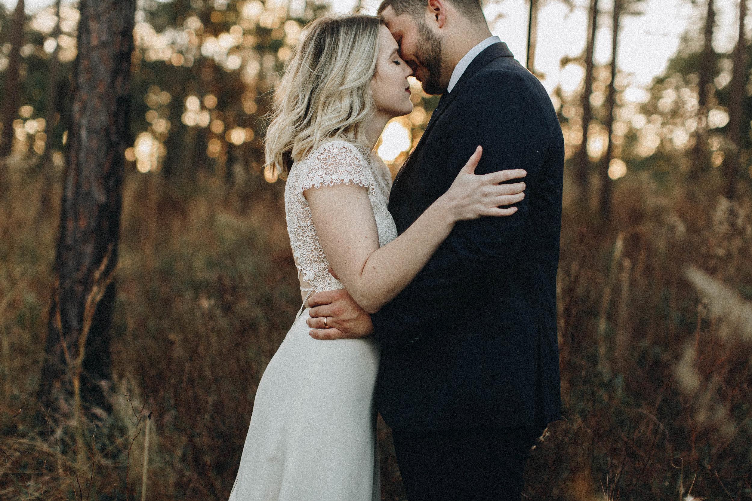 Orlando+wedding+photographer-32.jpeg