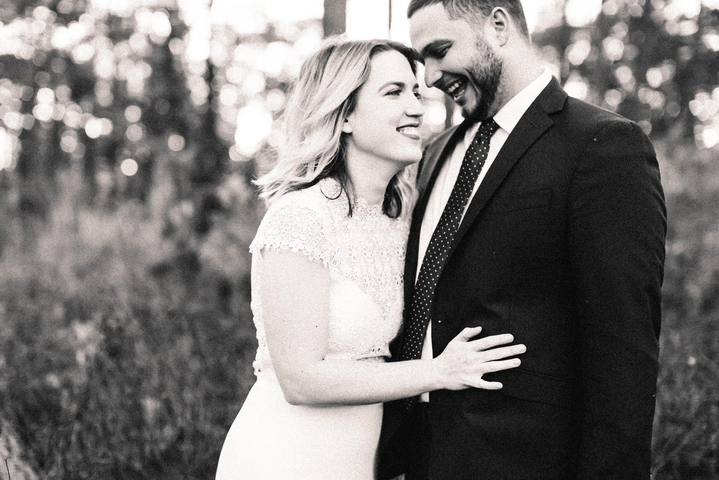 Orlando+wedding+photographer-37.jpeg