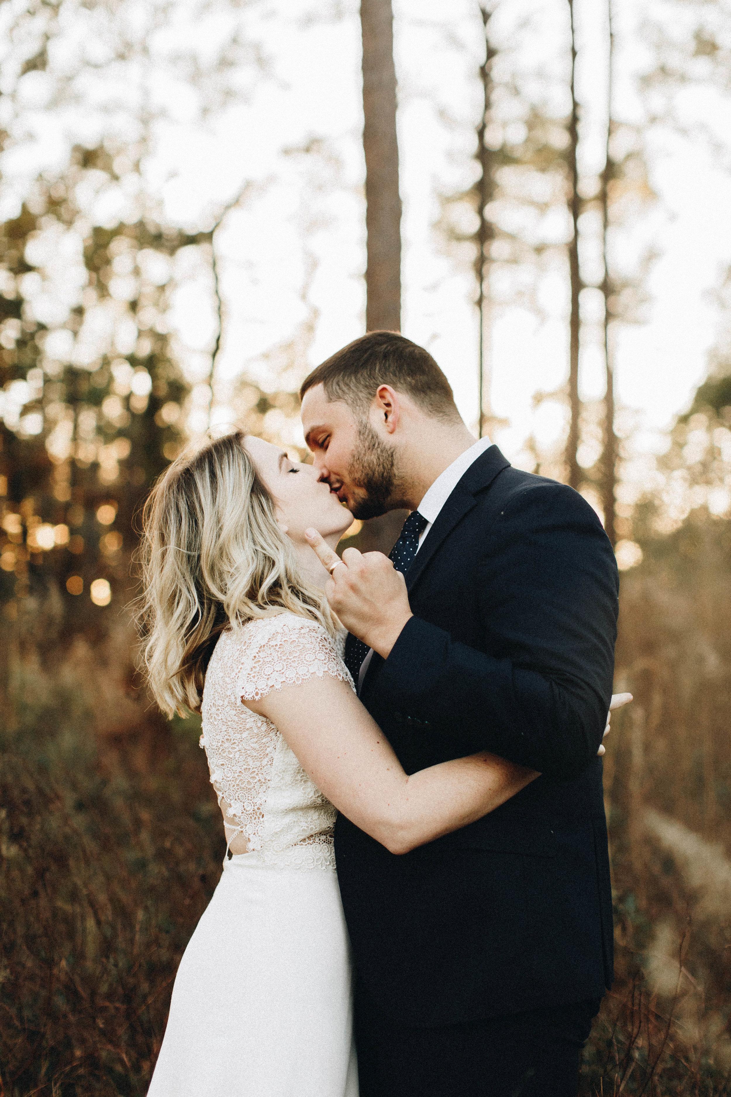 Orlando+wedding+photographer-39.jpeg