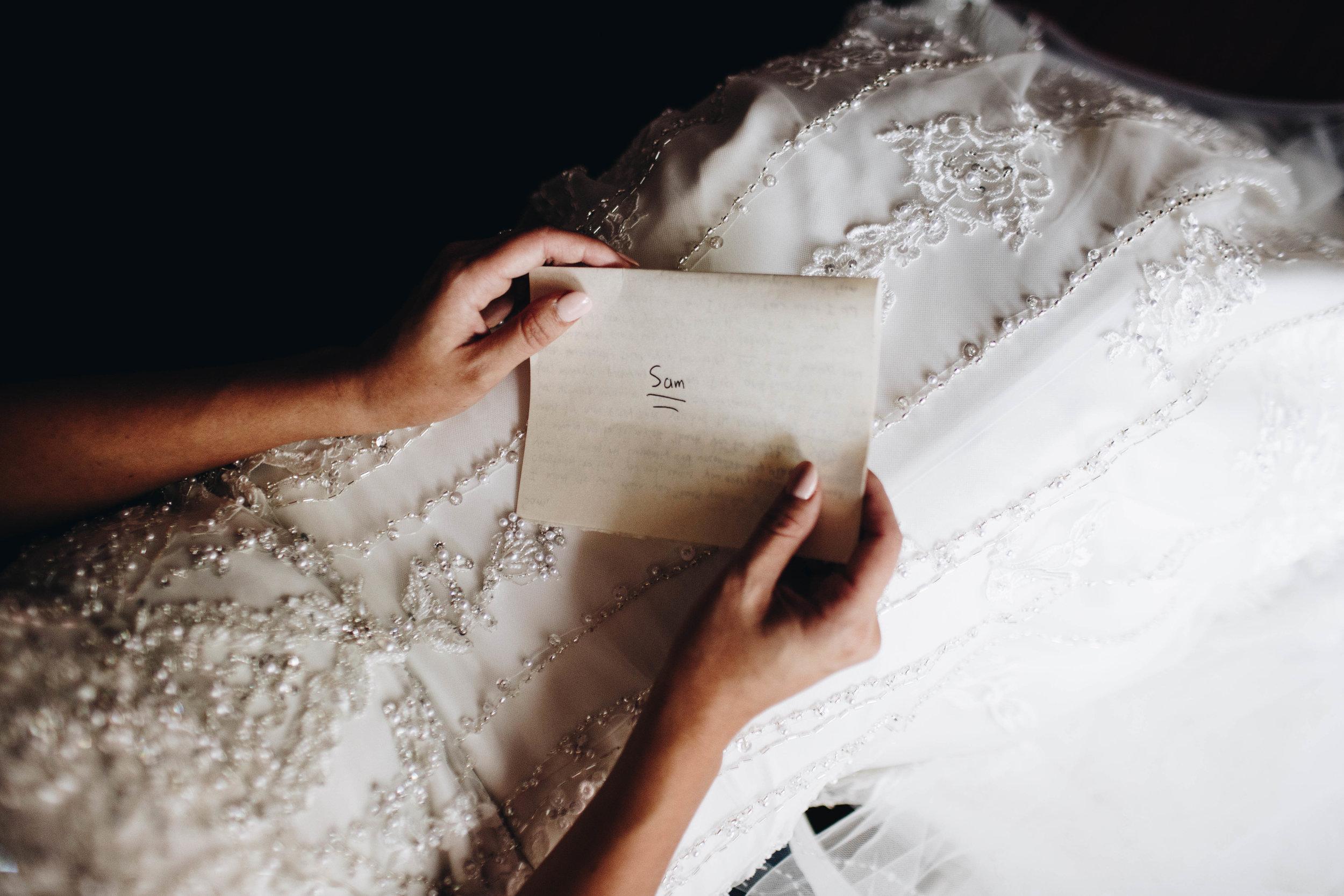 1bcf3-luxmoregrandestatewedding.jpgluxmoregrandestatewedding.jpg